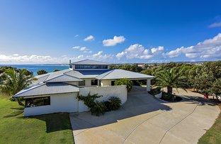 2 Surfside Terrace, Glenfield WA 6532