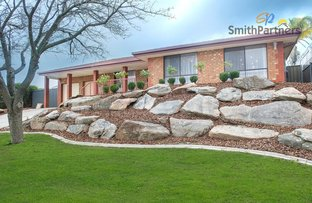 Picture of 7 Foulis Court, Wynn Vale SA 5127