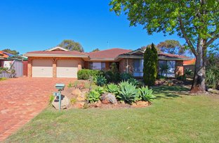 Picture of 9 Mallaig Place, Warwick WA 6024