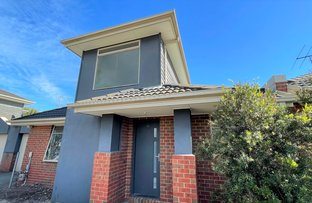 Picture of 2/2 Faye Street, Reservoir VIC 3073