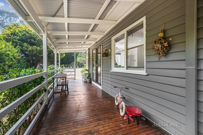 Picture of 14 Knights Lane, SPRING HILL VIC 3444