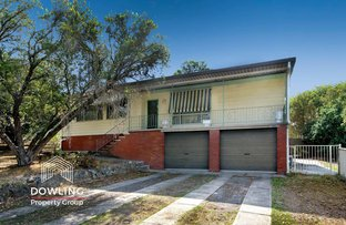 Picture of 40 Neath Street, Pelaw Main NSW 2327