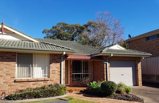 3/70-72 Darley Street, Shellharbour NSW 2529