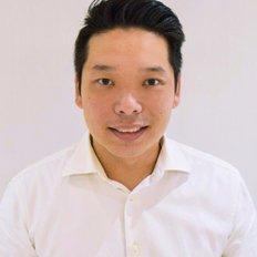 Desmond Tam, Property Manager