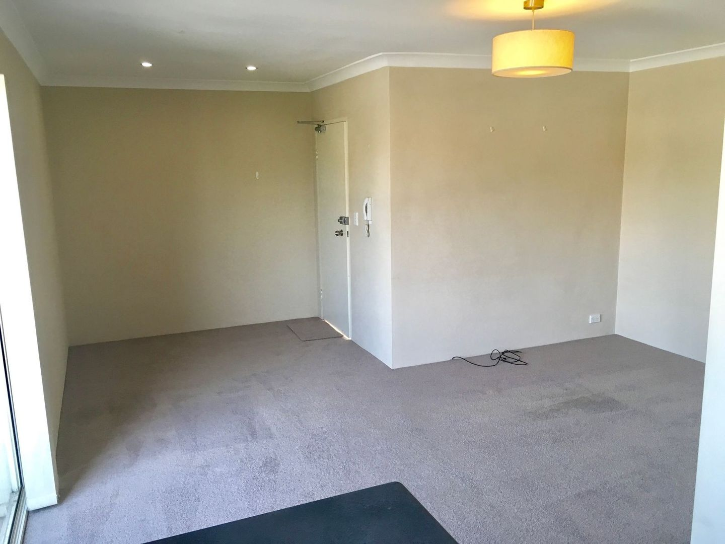 36/10-12 Northcote Road, Hornsby NSW 2077, Image 1