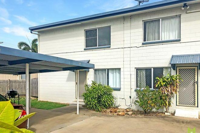 Picture of 3/121 Herbert Street, BOWEN QLD 4805