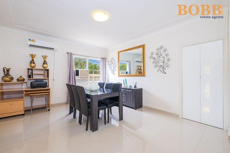 11 Powell St, Yagoona NSW 2199, Image 2