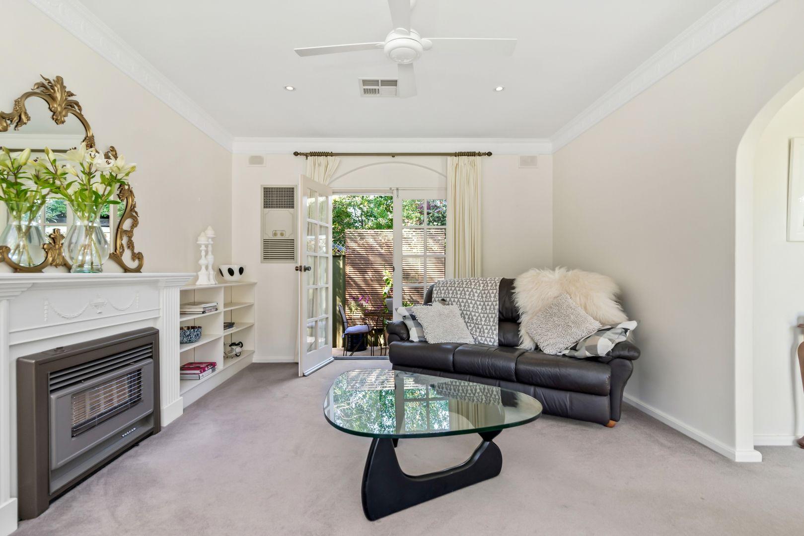 5/56 East Terrace, Kensington Gardens SA 5068, Image 1