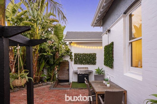 Picture of 24 Parkside Street, ELSTERNWICK VIC 3185