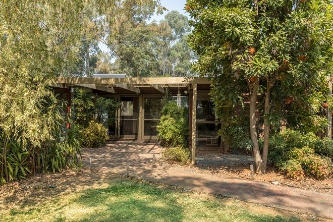 Picture of 56-62 Taylor Road, TATURA VIC 3616