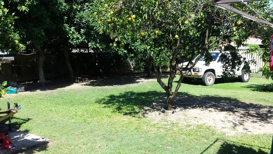 352 Slade Point Road,, Slade Point QLD 4740, Image 1