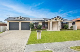 Picture of 19 Bluehaven Drive, Old Bar NSW 2430