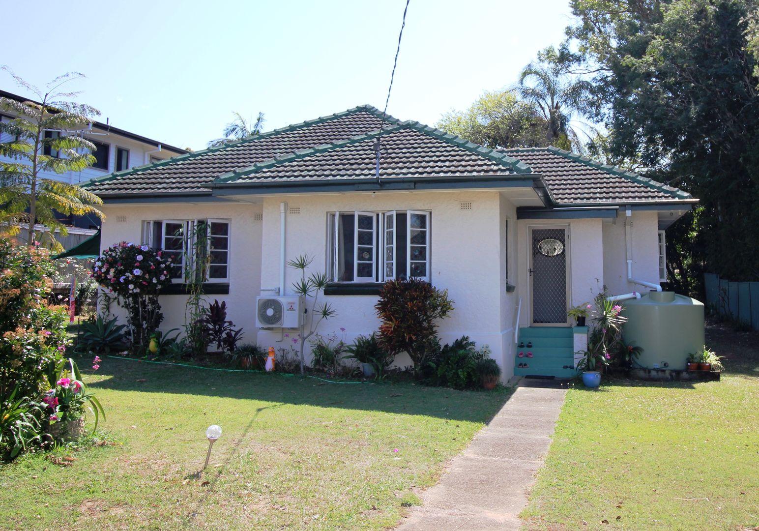 61 Miller Street, Chermside QLD 4032, Image 0