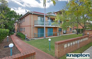 Picture of 6/28 Shadforth Street, Wiley Park NSW 2195