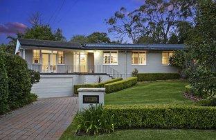 3 Chapala Close, St Ives NSW 2075