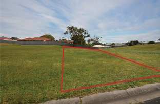 Picture of 240 Edgar Street, Portland VIC 3305