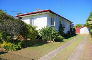 Picture of 36 McCord Street, Wondai QLD 4606
