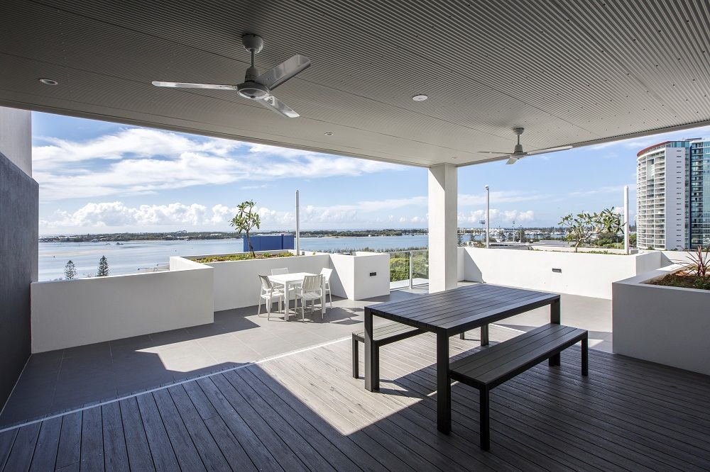 402/11-15 Norman Street, Southport QLD 4215, Image 0