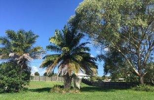 21 Midras Place, Bucasia QLD 4750