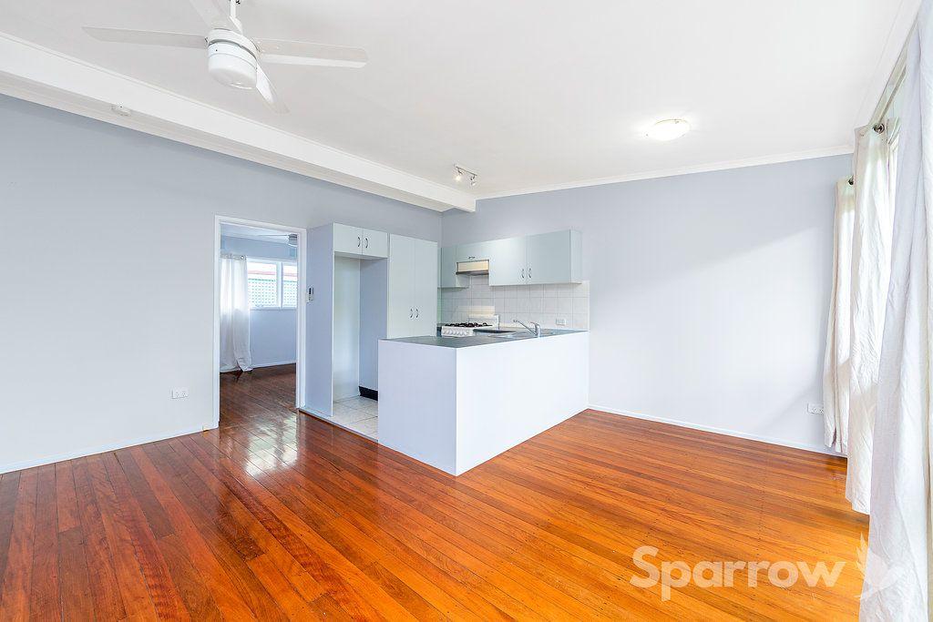 6/29 Blackall Terrace, East Brisbane QLD 4169, Image 0
