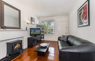 Picture of 3/14 Lorne Pde, Mont Albert VIC 3127