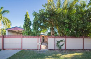 Picture of 90 Campbell Street, Rockhampton City QLD 4700