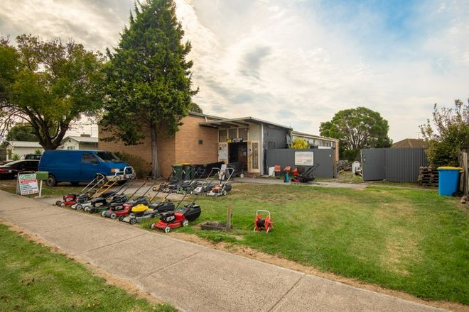 Picture of 52-54 Sparks Road, NORLANE VIC 3214