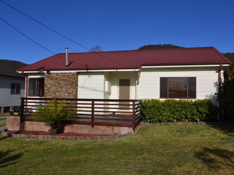 52 Rabaul Street, Lithgow NSW 2790, Image 0