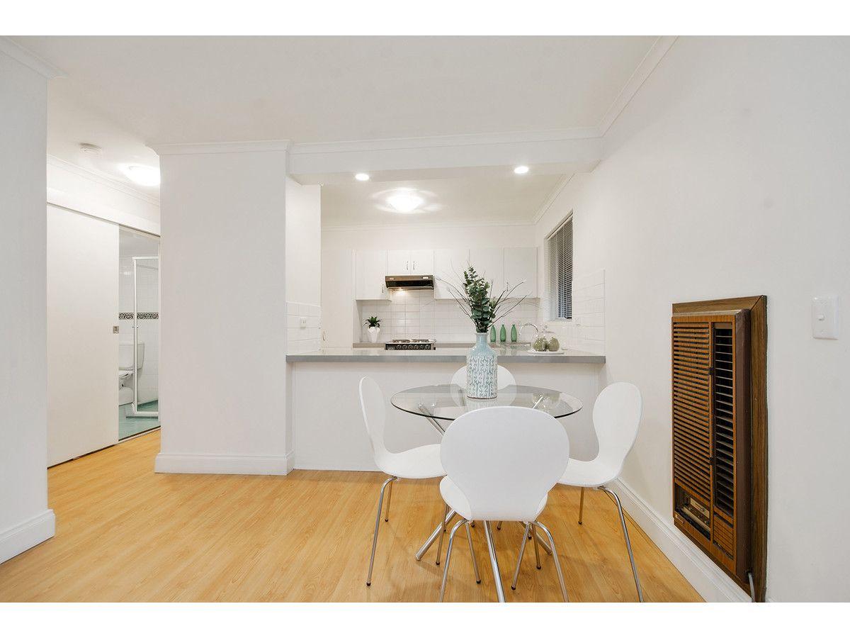 3/388 Carrington Street, Adelaide SA 5000, Image 2