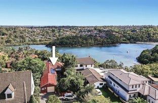 Picture of 25 Woodlands Avenue, Lugarno NSW 2210