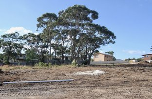 Picture of Lot 305 Galiga Crescent, Dolphin Point NSW 2539