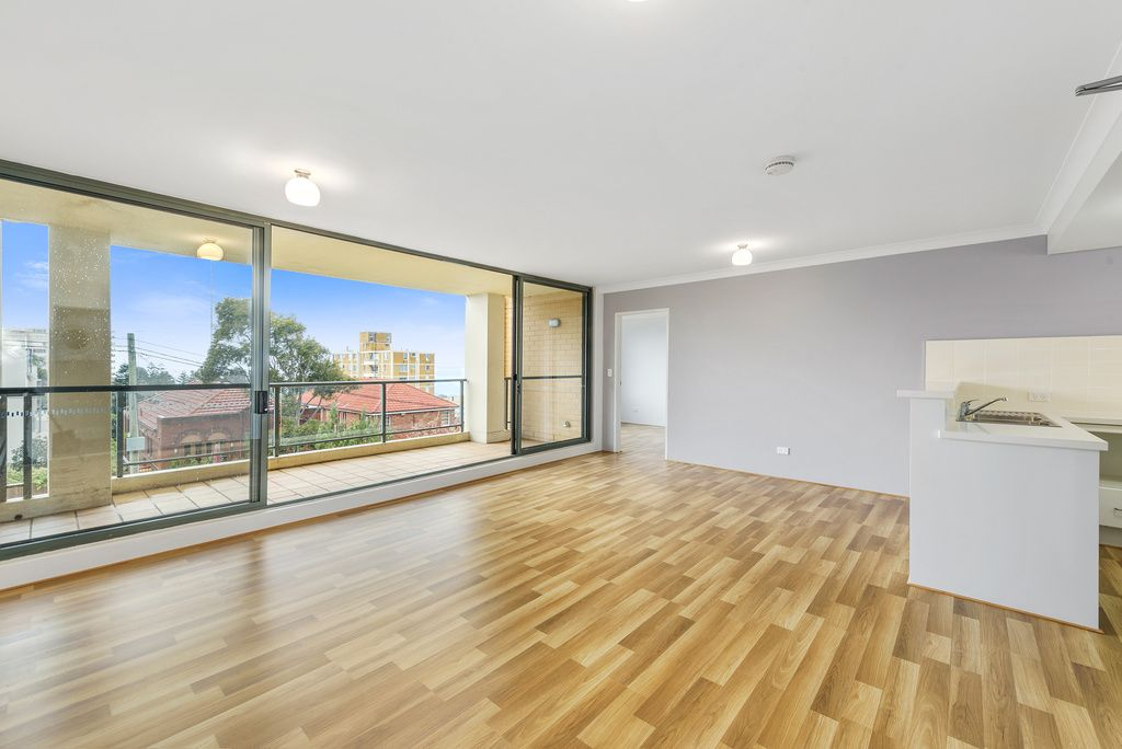 23/13 Hill Street, Coogee NSW 2034, Image 0