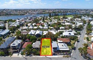 20 Alfred Road, North Fremantle WA 6159
