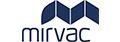 Mirvac WA 's logo