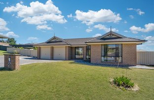 Picture of 54 Jonathon Road, Orange NSW 2800