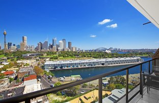 166/71 Victoria Street, Potts Point NSW 2011