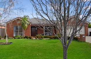 12 Fig Ave, Shepparton VIC 3630