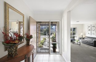 Picture of 2 Cedar Place, Newington NSW 2127