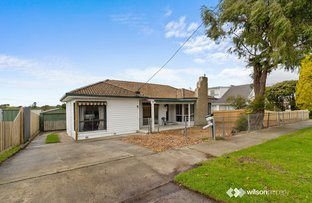 Picture of 24 Hyde Park Road, Traralgon VIC 3844