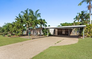 Picture of 113 Hastings Street, Mount Louisa QLD 4814
