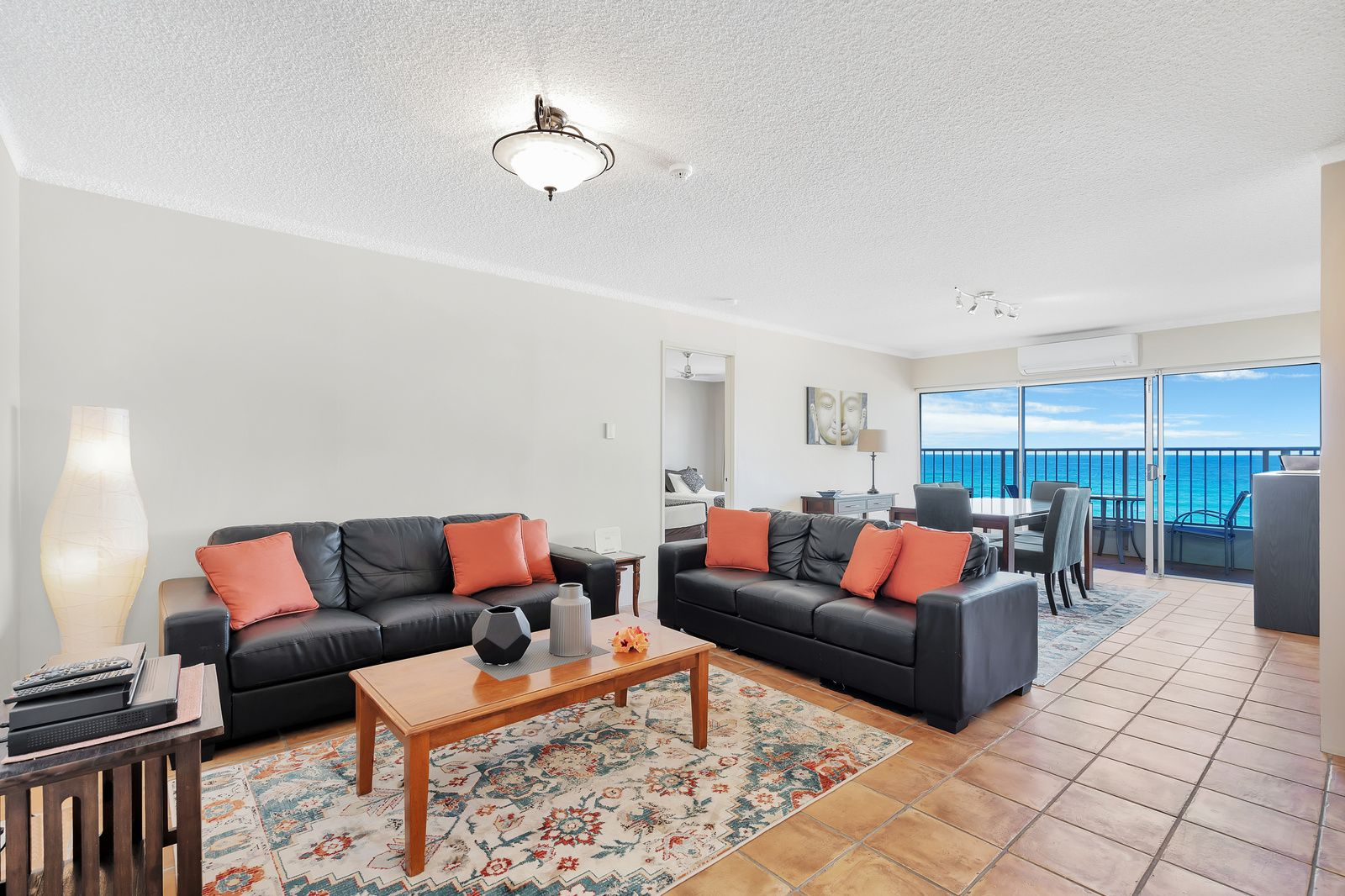 142 The Esplanade, Surfers Paradise QLD 4217, Image 1