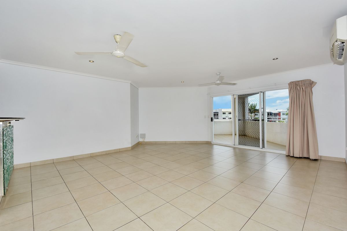3/5 Brewery Place, Woolner NT 0820, Image 2
