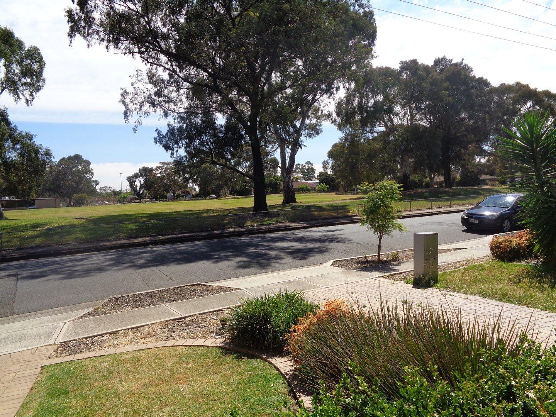 D/51D Quick Road, Mitchell Park SA 5043, Image 0