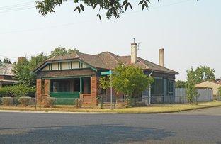 Picture of 57 Temora Street, Cootamundra NSW 2590