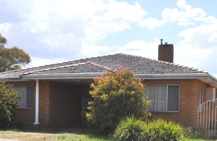 14 McKenna Avenue, Cootamundra NSW 2590