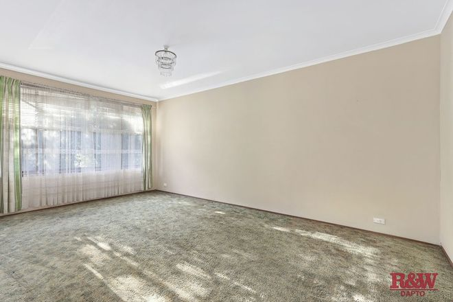 Picture of 140 Edgeworth Avenue, KANAHOOKA NSW 2530
