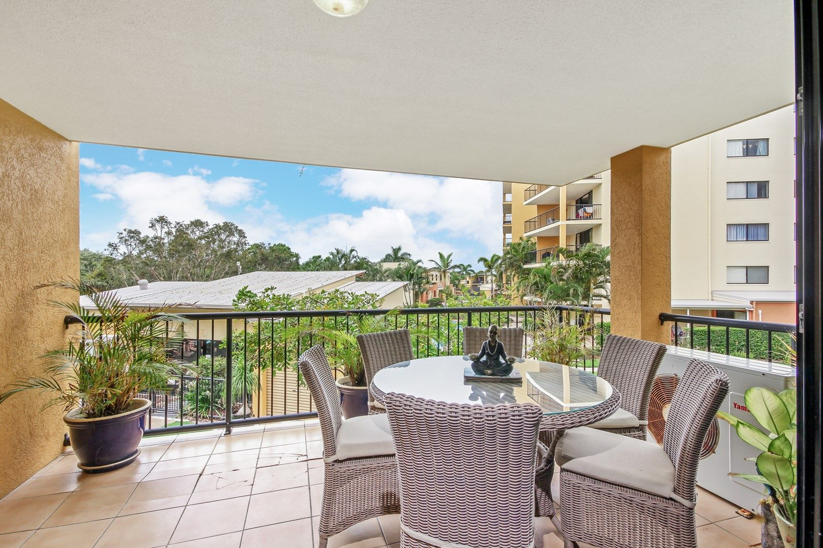 29/885 David Low Way, Marcoola QLD 4564, Image 0