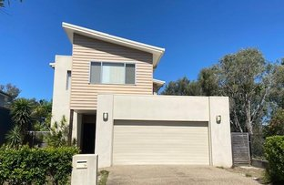 Picture of 16 Conservation Dr, Urraween QLD 4655