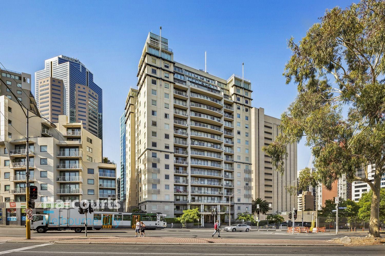 69/33 La Trobe Street, Melbourne VIC 3000, Image 0