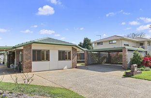 Picture of 50 Jalomy Street, Boondall QLD 4034